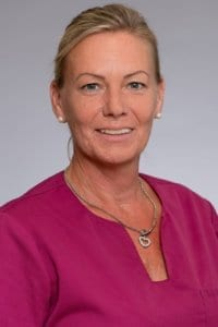 Simone Kamphoff