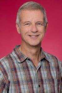 Dr. med. Ulrich Karbenn