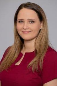 Magdalena Kelava