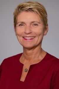 Martina Busch