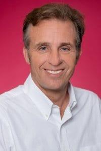 Priv.-Doz. Dr. med. Frank-Chris Schoebel, MBA