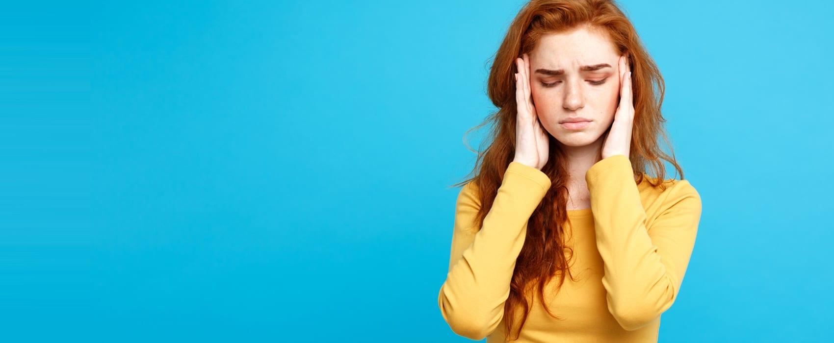 Symptome Schwindel und Benommenheit: Watte im Kopf? Wir zeigen Ihnen was zu tun ist und wann Schwindel ein Anzeichen einer Herzerkrankung ist | Cardiopraxis - Ihre Praxis für Kardiologie in Düsseldorf und Meerbusch