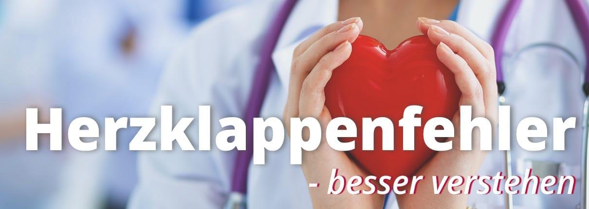 """Hilfe zur Selbsthilfe mit dem Selbsthilfekurs """"Herzklappenfehler - besser verstehen"""" der Cardiopraxis in Düsseldorf und Meerbusch"""
