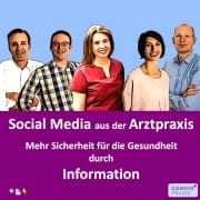 Bester Kardiologe Düsseldorf