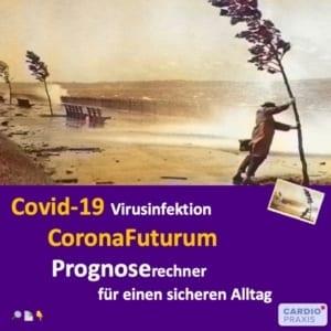 Covid-19 prognose