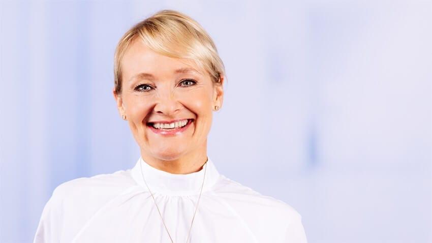 Astrid Engelhardt
