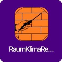 Raumklima-App