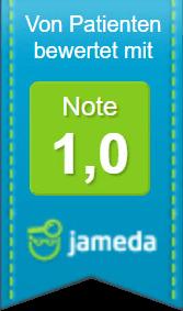 jameda siegel cardiopraxis kardiologe 2021
