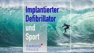 thumb defibrillator und sport artikel