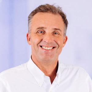 Dr. Frank-Chris Schoebel