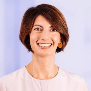 Dr. Natalie Fleissner